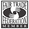 Logo - FairTrade-100x100.jpg