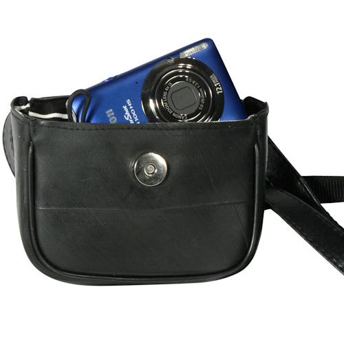 Convertible Waist Pack Shoulder Bag 115